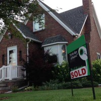How To Find The Lowest 30 Year Mortgage Rates